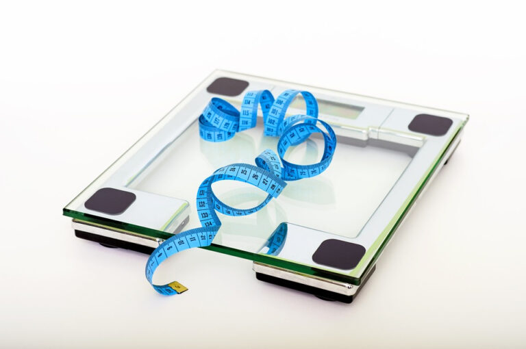 Weight Loss IV Treatment